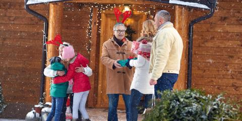 What to Do When You Need Bed Bug Treatment During the Holiday Season, Reading, Ohio