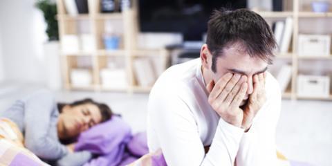 How to Prevent Bed Bugs, Bolivar, Missouri