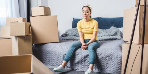 3 Steps to Take Before Bedbug Treatment, Englewood, Ohio