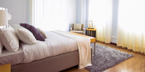 How to Prevent Bed Bugs from Re-Infesting Your Home, Jefferson City, Missouri