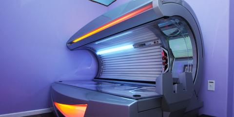 5 Reasons to Only Use a Tanning Salon That's Clean, Waynesboro, Virginia