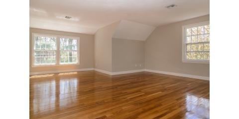 Home for Sale 94 Albion Road Wellesley, MA, Wellesley, Massachusetts