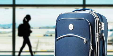 Traveling? How to Avoid Bringing Bedbugs Home, Greece, New York