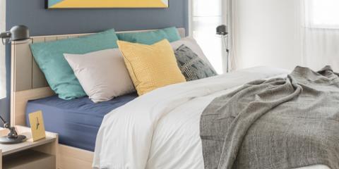 3 Signs of a Bed Bug Problem, Dothan, Alabama