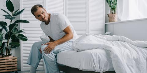 Common Signs You Require Bedbug Removal, Milford, Connecticut