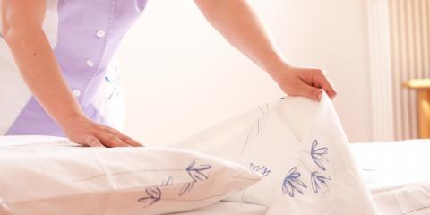 Do's & Don'ts of Handling Bed Bugs, San Fernando Valley, California