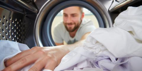 3 Steps for Laundering Sheets With Bedbugs, Bolivar, Missouri