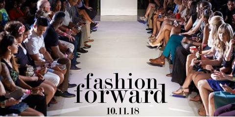 Fashion Forward Fundraiser Planned at Art Gallery, Westport, Connecticut