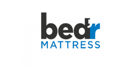 Mattress Shopping Tips: What's The Difference Between Latex And Memory Foam?, Warner Robins, Georgia