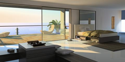 3 Tips for Buying Bedroom Furniture for Your Vacation Rental ...