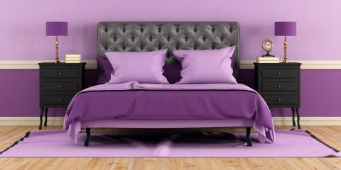 A Guide to Help You Choose the Right Bedroom Furniture - McGuire ...