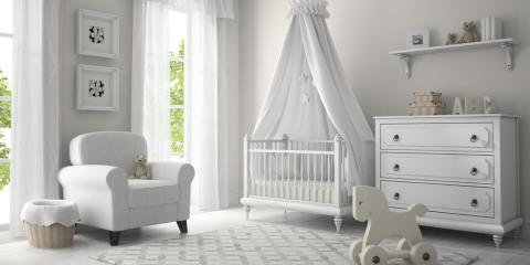 3 Occasions to Update Your Child's Bedroom Furniture, Warren, Indiana