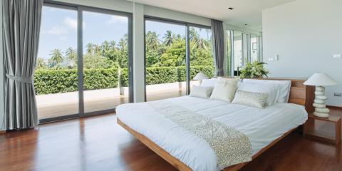 The Importance of Purchasing Quality Bedroom Furniture for Your Home, Perth Amboy, New Jersey