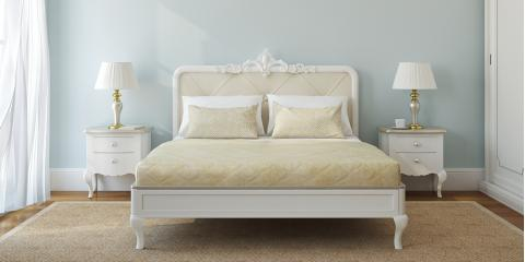 4 Questions to Ask Before Buying a New Bedroom Set, Fairview Heights, Illinois