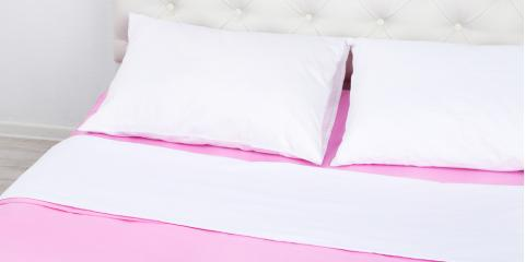 Beginner Selling Tips For A Successful Bedsheet Fundraiser, Canton, Georgia