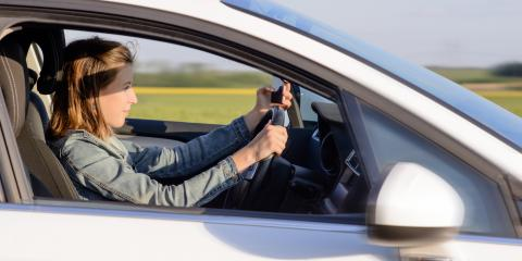 3 Aspects to Consider When Purchasing Your Child's First Vehicle, Perry, Indiana