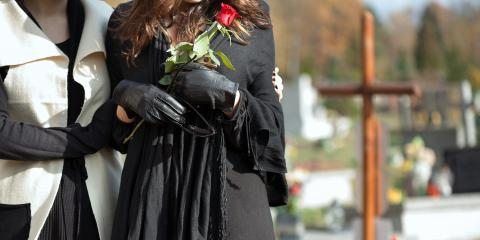 What Deaths Are Covered by Life Insurance?, Perry, Indiana