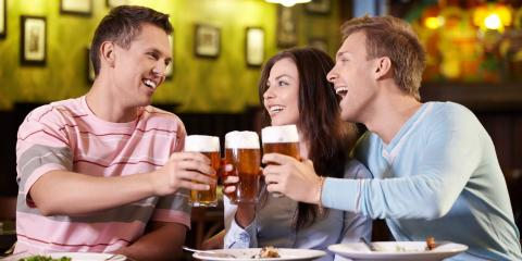 How to Classify the Best Beers, ,