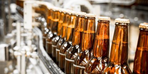 3 Reasons to Buy Beer From a Liquor Store, Kenai, Alaska
