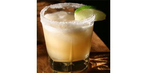 Happy National Margarita Day!, Miami Heights, Ohio