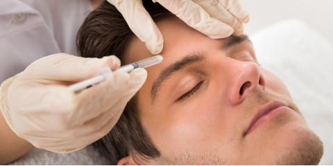 How to Prepare & Care for Your Botox® Injections, Brooklyn, New York