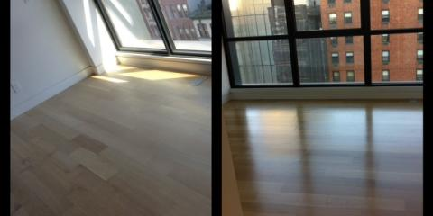 See Why New Yorkers Trust Hardwood Perfect Flooring, Queens, New York