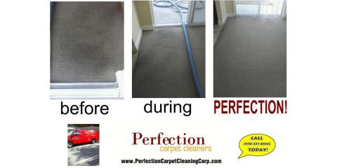 Commercial Carpet Cleaning $100-Off, Peabody, Massachusetts
