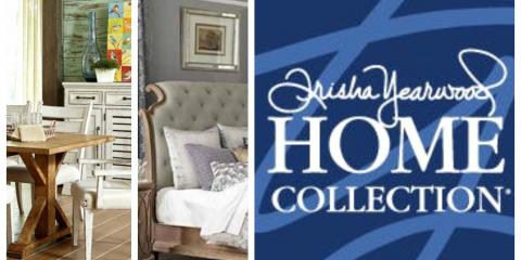 3 of Our Favorite Trisha Yearwood® Furniture Items, Foley, Alabama
