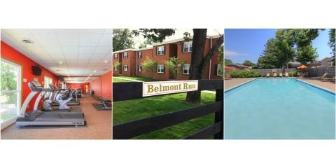 Don't miss our summer specials!, Lexington-Fayette, Kentucky