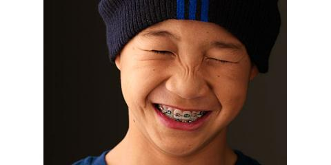 How To Manage The Cost Of Orthodontic Care For Your Kids, North Branch, Minnesota