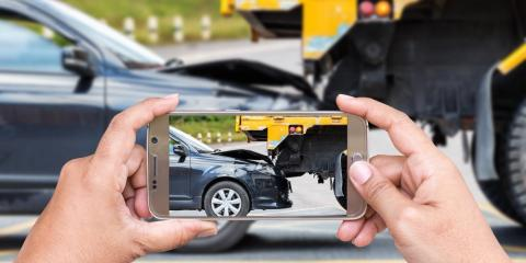 What Documents Do You Need in Personal Injury Civil Litigation?, Bel Air North, Maryland