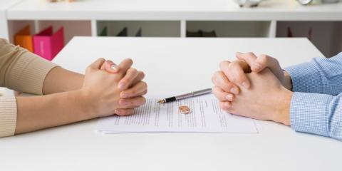 The Value of a Good Family Attorney, Bel Air North, Maryland