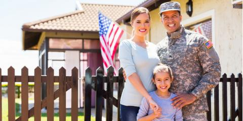 30% Military Discount on Deployment Storage with Auto Pay, Harker Heights, Texas