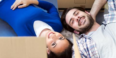 $50 to $100 Off Local & Long-Distance Moves, Fairfield, Ohio