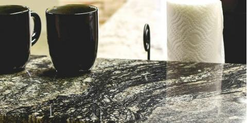 3 Ways To Transform Your Home With Custom Granite, Marble, U0026amp; Quartz  Countertops