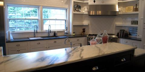 High Quality Bring Out The Beauty In Your Soapstone Countertops, Springdale, Ohio