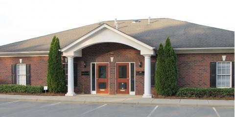 Bellasera Family Dentistry , Dentists, Health and Beauty, Matthews, North Carolina