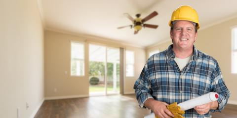 Top 5 Questions to Ask When Choosing a Home Builder, St. Clair, Illinois