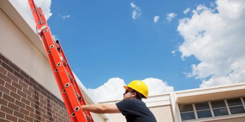 3 Common Roofing Mistakes to Avoid, Belleville, Illinois