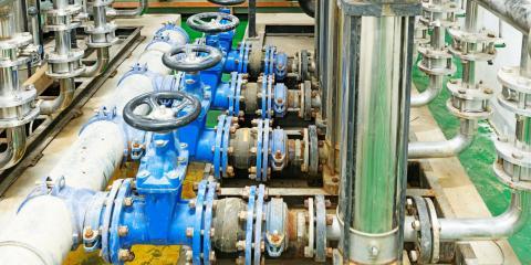 3 Tips for Selecting Industrial Clutches, Delavan, Wisconsin