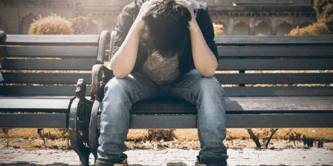 Understanding PTSD: The War that is More than Combat, Burnsville, Minnesota