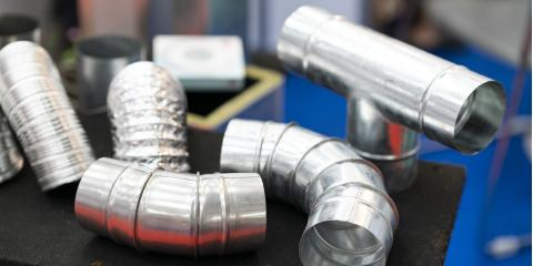 3 Benefits of Electroless Nickel Plating - Porter-Guertin Co