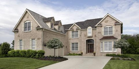 Home Improvement Guide: Benefits of a Summer Roof Replacement , Islip, New York