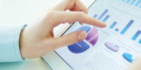How Data Analytics Can Help You Assess The Cost of Employee Benefits, Cincinnati, Ohio