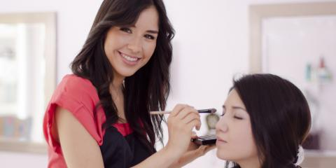 3 Benefits of Attending an Accredited Cosmetology School , Hempstead, New York