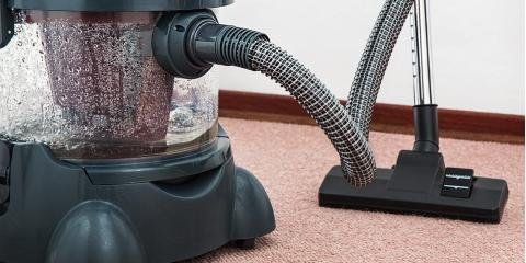 Top Benefits of Hiring a Professional House Cleaning Service, Springfield, Ohio