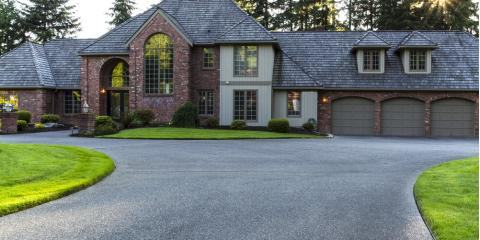 Driveway Resurfacing 101: What You Need to Know Before You Pave , 9, Tennessee