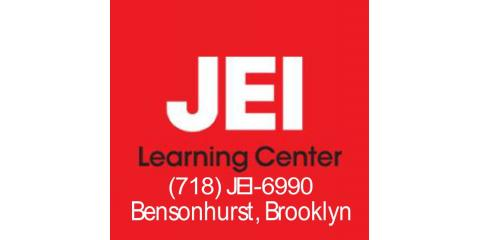 JEI Learning Center, Tutoring, Family and Kids, Brooklyn, New York