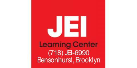 New York Chess Tournament,JEI, Brooklyn, New York