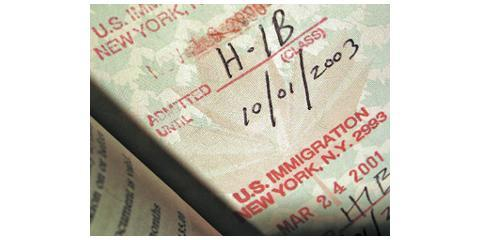 Changes in Immigration Law Extend Employment Authorization to Certain H-4 Dependent Spouses, Manhattan, New York